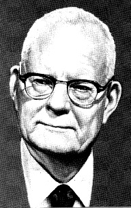 W__Edwards_Deming